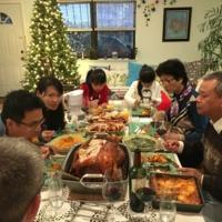 Family Thanksgiving Dinner 2016.jpeg